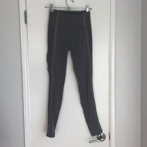 Lululemon amethyst colored pants